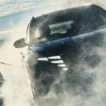 """El increíble video que lanzo Hyundai para realizar el """"Snow Challenge 2021"""""""