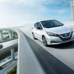 ¿Nissan, el próximo rival de BMW? Así es como la marca nipona pretende competir con la firma alemana