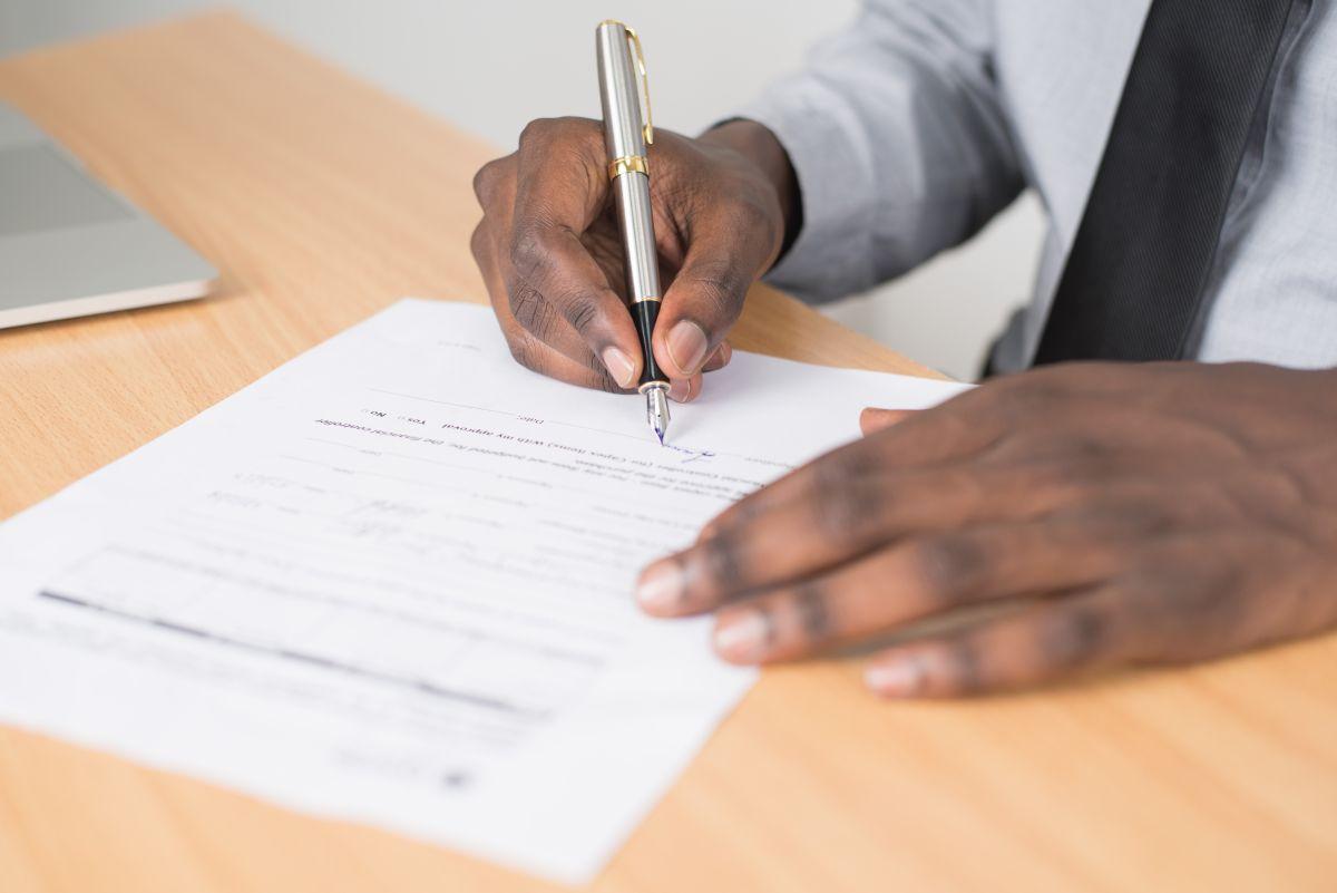 Cuáles son los requisitos para registrar un vehículo en Nueva York