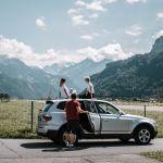 ¿Cualés son los mejores 3 modelos de SUV usados?