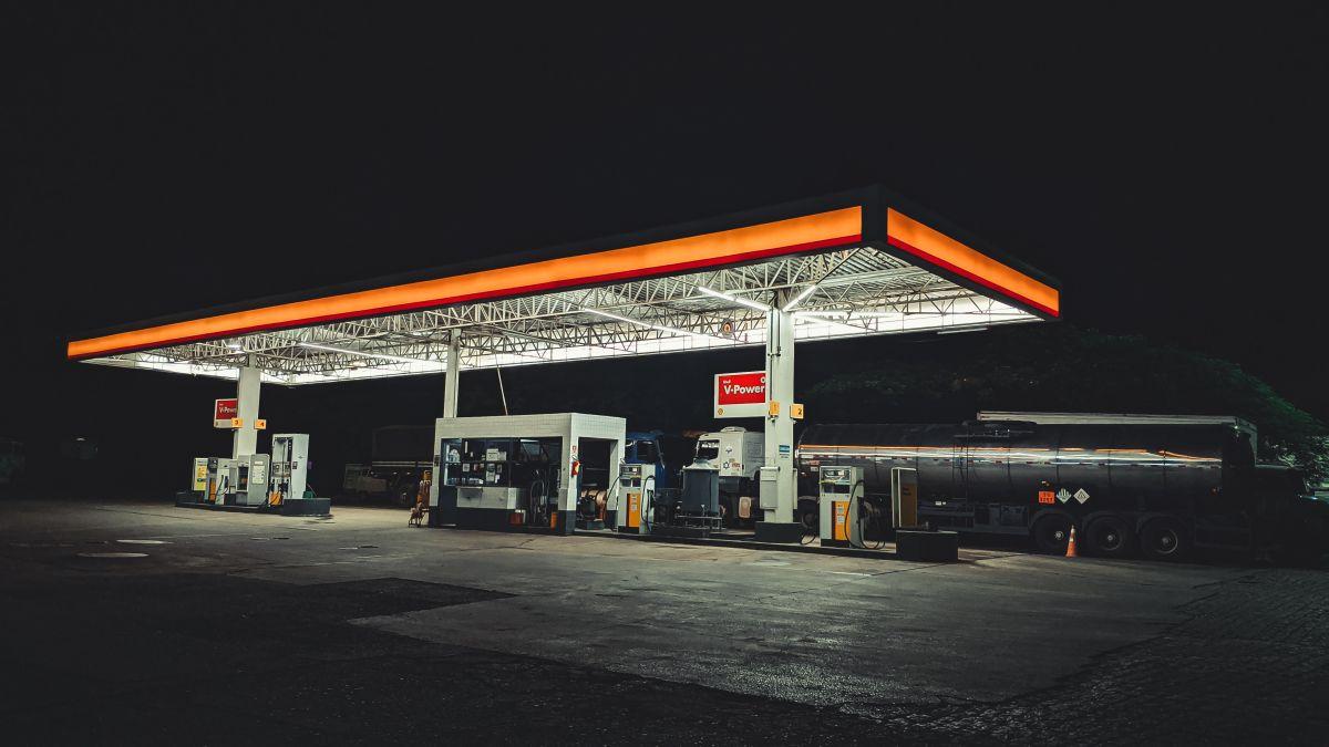 Qué pasará con las gasolineras con los autos eléctricos como futuro medio de transporte