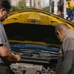 Qué debes fijarte sí o sí mientras pruebas el auto usado que quieras comprar