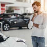Estas son las preguntas más importantes que debes hacer antes de comprar un auto usado