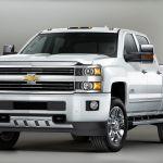Estas son las 5 mejores ofertas de autos para este Memorial day 2021