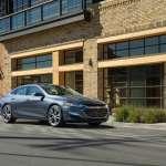 ¿Cuáles son los autos usados más populares en los EE.UU.?