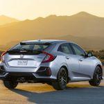 Estos son los 3 mejores Hatchback para comprar este 2021