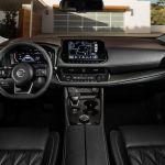 Nissan Rogue, Pathfinder y Maxima fueron nombrados como Mejores autos familiares 2021