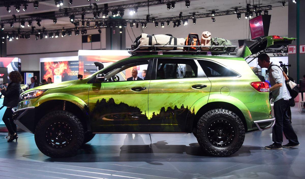 ¿Cuáles son los mejores SUV usados de KIA para comprar este 2021?
