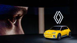 Por qué las marcas francesas de autos Renault, Peugeot, Citroën no se venden en Estados Unidos