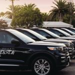 ¿Qué es el sistema de Ford Co-Pilot360?