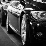 ¿Cómo puedo comprar un auto usado en los Estados Unidos?