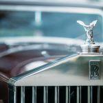 Rolls-Royce rompe récord de ventas en sus 116 años de existencia