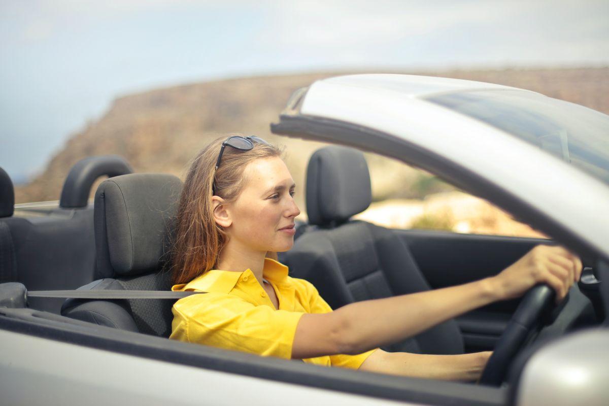 ¿Cuáles son los mejores autos usados para conductores primerizos?