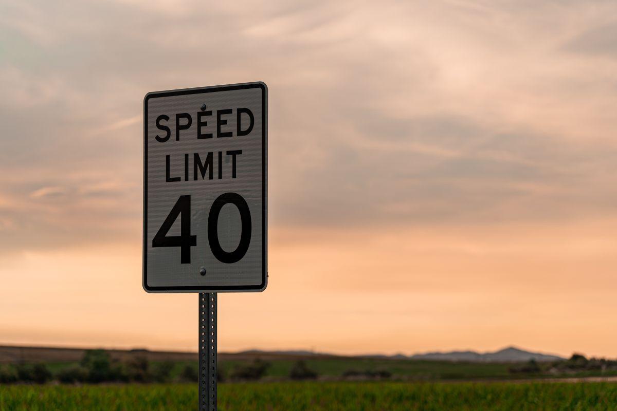 Cuáles son los estados con mayor índice de muertes en sus autopistas
