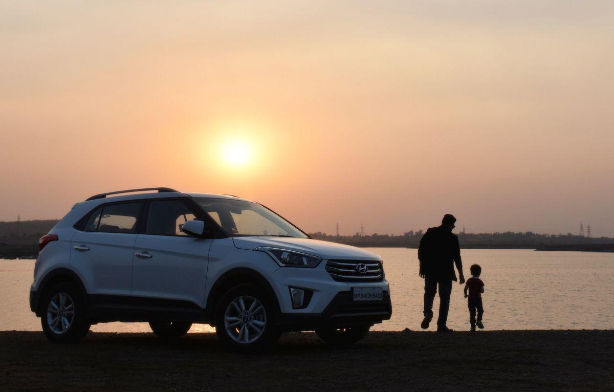 ¿Qué minivans usadas son más recomendables para familias?