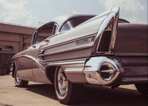 ¿Cuáles son los mejores autos usados vintage para comprar este 2021?
