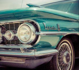 Qué autos de los 70's puedes comprar por menos de $20,000