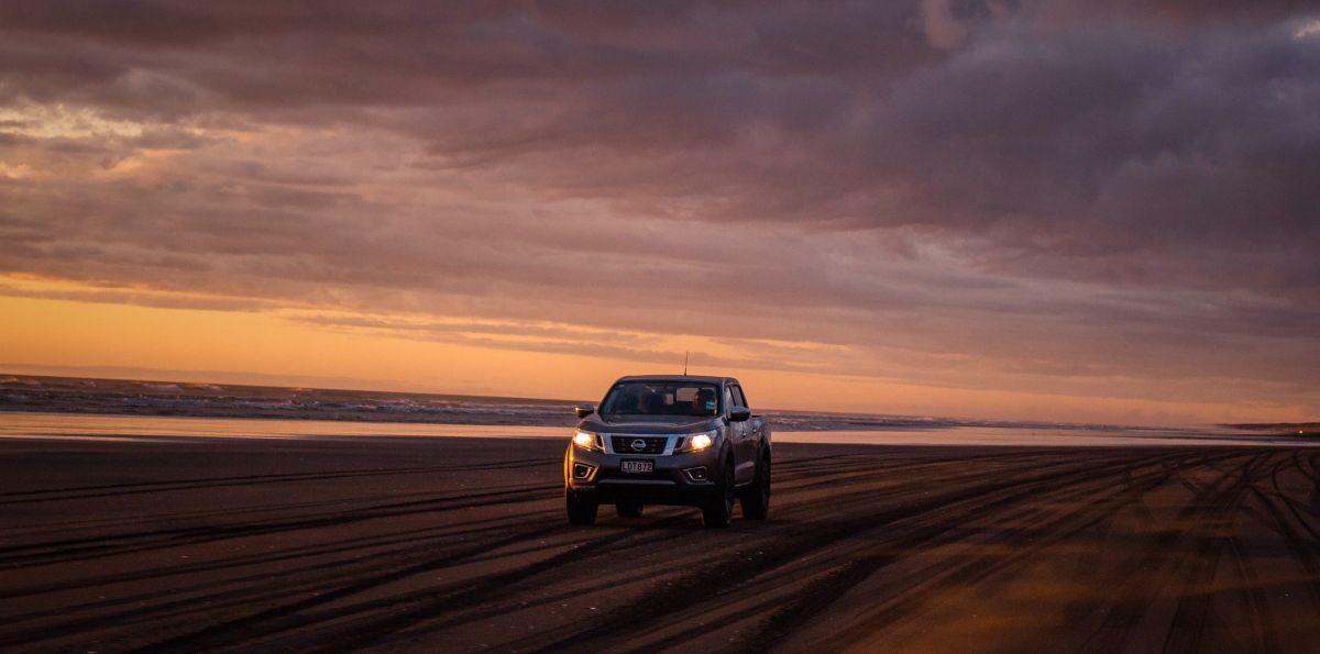 ¿Cuáles son los mejores autos SUV usados por menos de $5,000?
