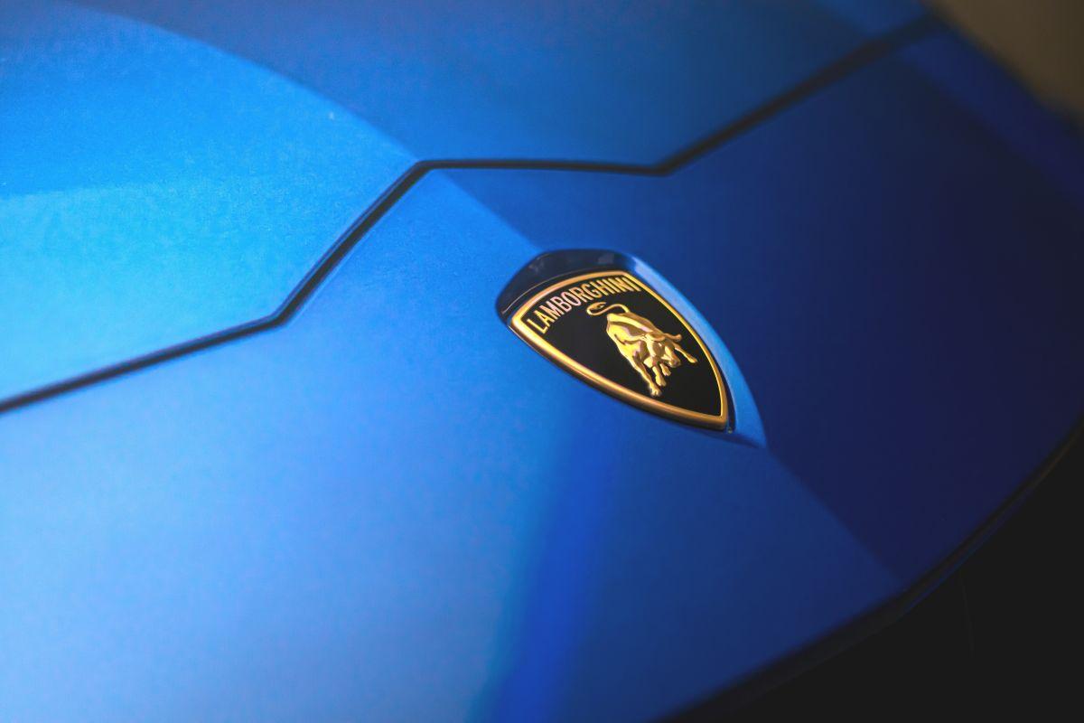 Día de la Tierra 2021: Lamborghini gana el premio Green Star 2021