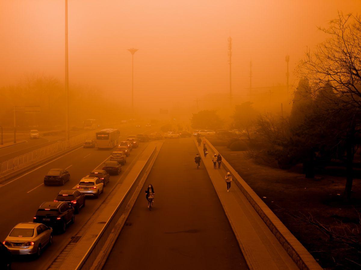 Día de la Tierra 2021: cuáles son los autos que menos contaminan el medio ambiente