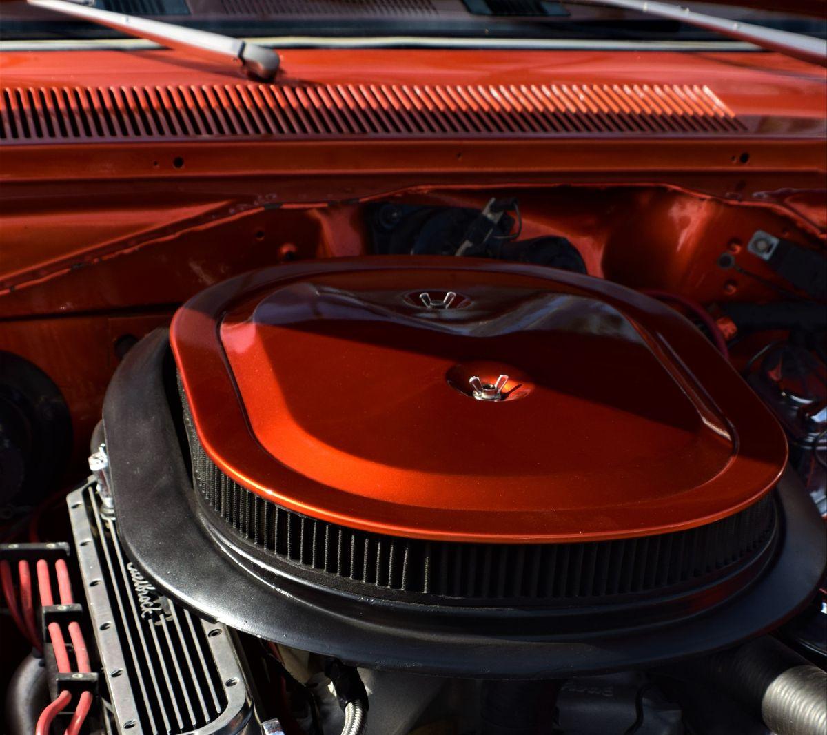 Cuándo es conveniente cambiar el filtro de aire de la cabina del auto