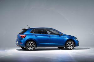 Volkswagen anunció el nuevo Polo y ya lo puedes ordenar online