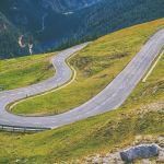 Estados Unidos tiene dos de las carreteras más peligrosas del mundo