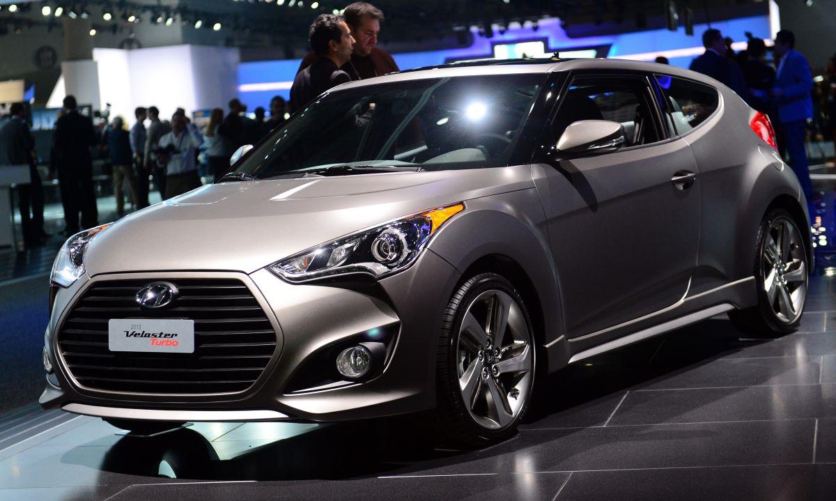Los autos más económicos del 2021