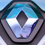 Renault tendrá su SUV híbrido en 2022