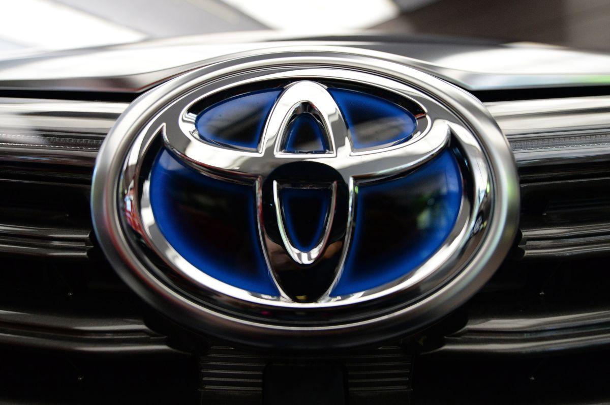 Toyota anuncia la producción de Grand Highlander, su nueva SUV familiar