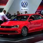 ¿Es el Volkswagen Jetta el mejor auto usado del 2021?