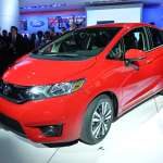 ¿Cuáles son los mejores autos usados de Honda?