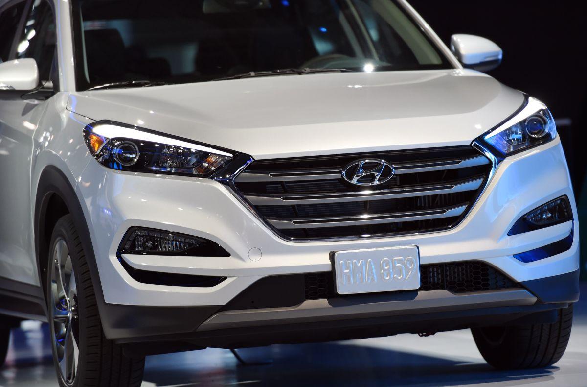 ¿Cuál es el mejor auto usado Hyundai del 2021?