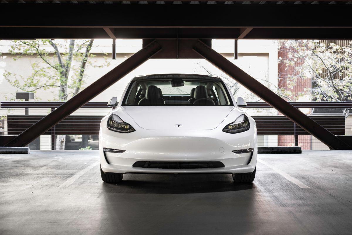 La fábrica alemana de Tesla será la encargada de producir el Model Y en el continente europeo.