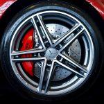 Qué es un Caliper y cómo saber si está defectuoso en tu auto