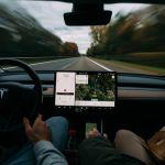 La NTSB asegura que el piloto automático de Tesla no puede haber causado el accidente de Texas