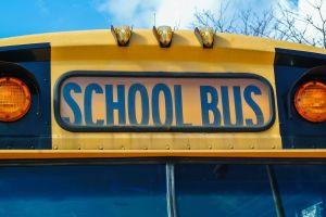 Audi usará su tecnología V2X para tener autobuses escolares más seguros