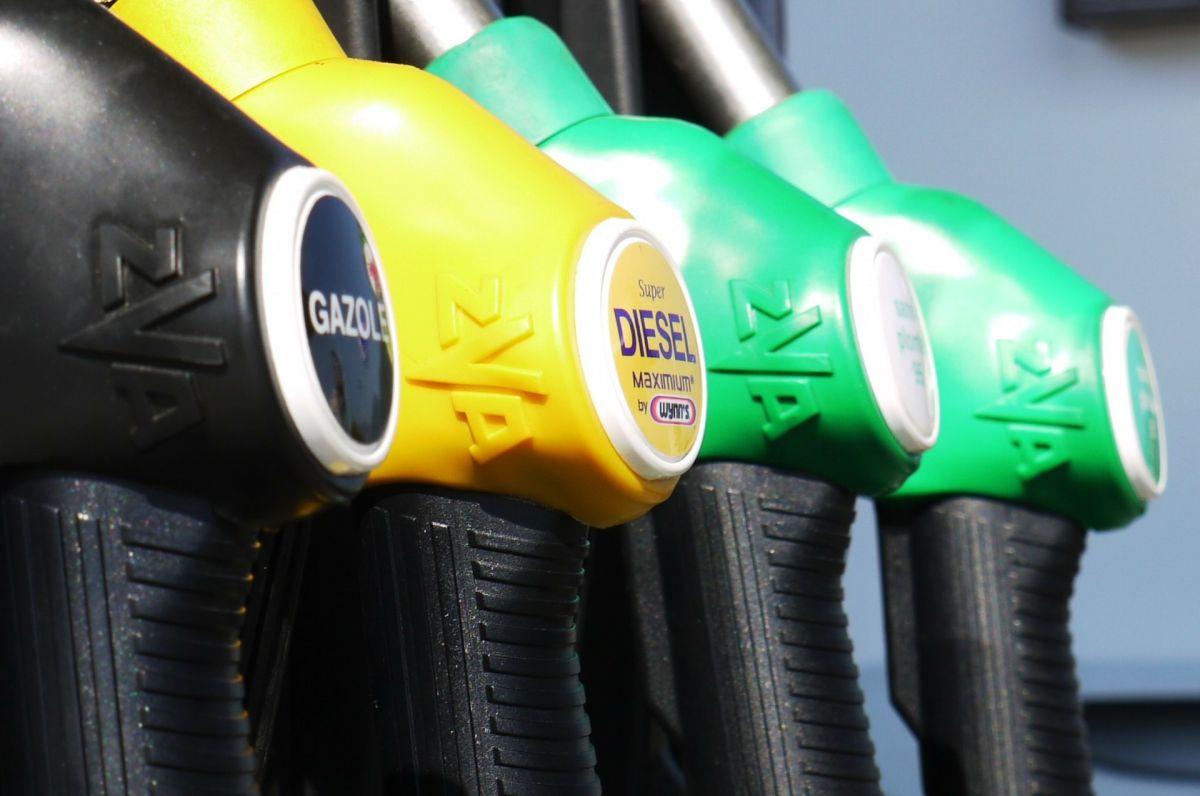 Por qué los combustibles sintéticos no son la mejor opción para el medio ambiente