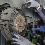 Cómo mantener en buenas condiciones los discos de freno