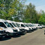 Cuales son las ventajas y desventajas de comprar autos en agencias de leasing de vehículos