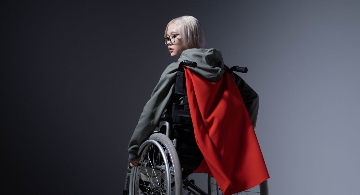 ¿Cómo puedo adaptar mi auto para una persona con alguna discapacidad?