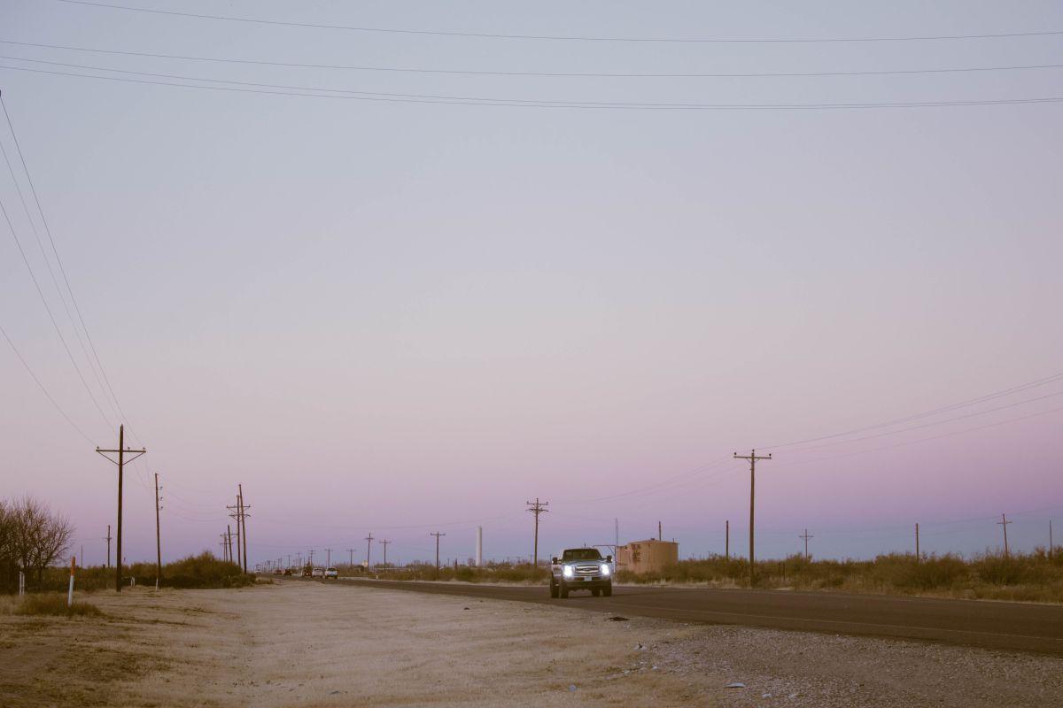 El mejor concesionario de autos usados en El Paso, TX