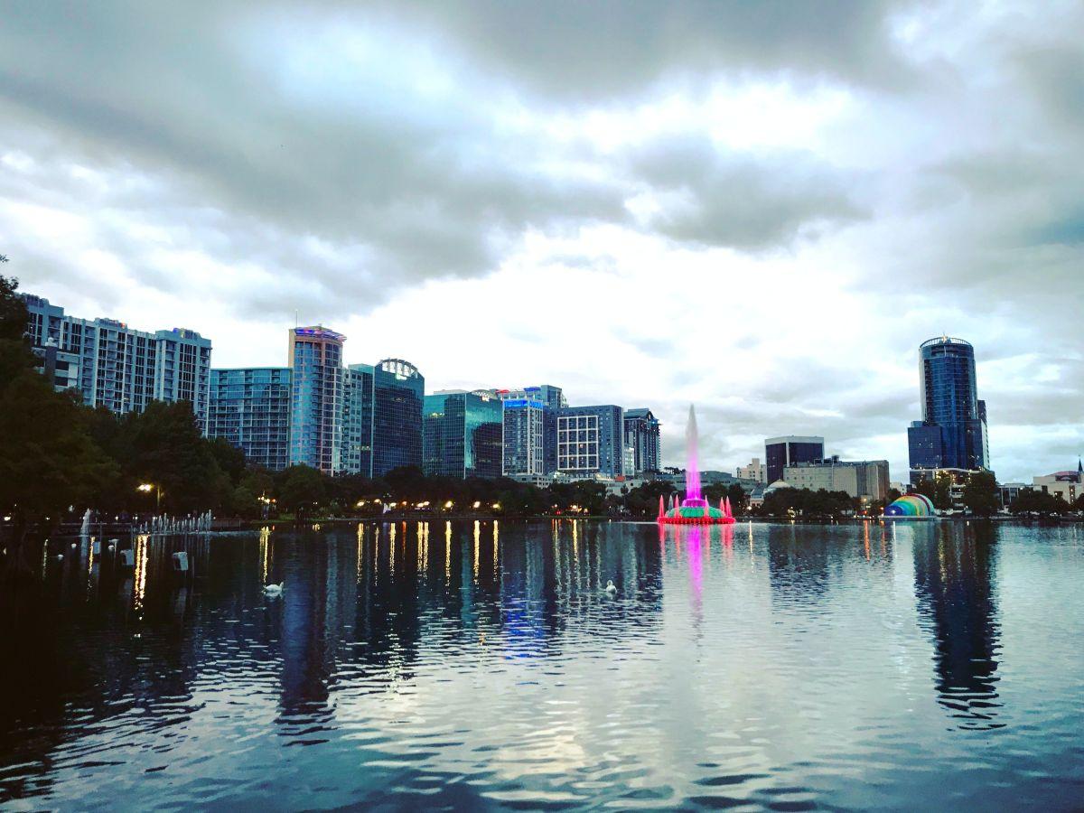 ¿Cuáles son los mejores concesionarios de autos usados en Orlando, Florida?
