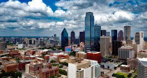 Los mejores concesionarios de autos usados en Dallas, TX
