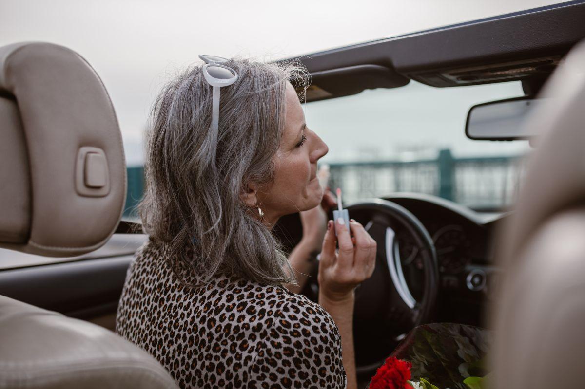 Día de la Madre 2021: cuáles son los autos usados más convenientes para una mamá