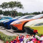 Los 5 peores colores de auto que perjudican el valor de reventa