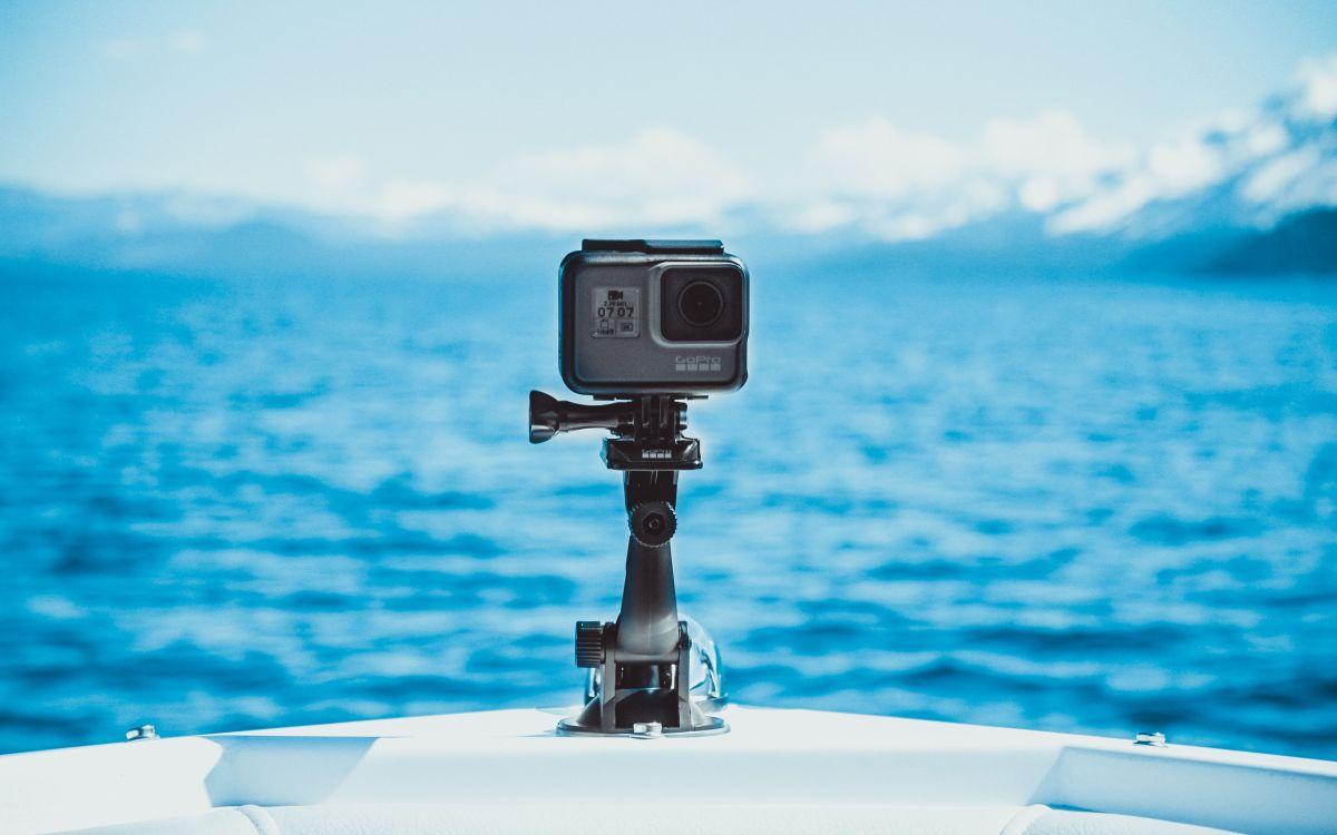 Razones por las que deberías considerar comprar una video camara para tu auto
