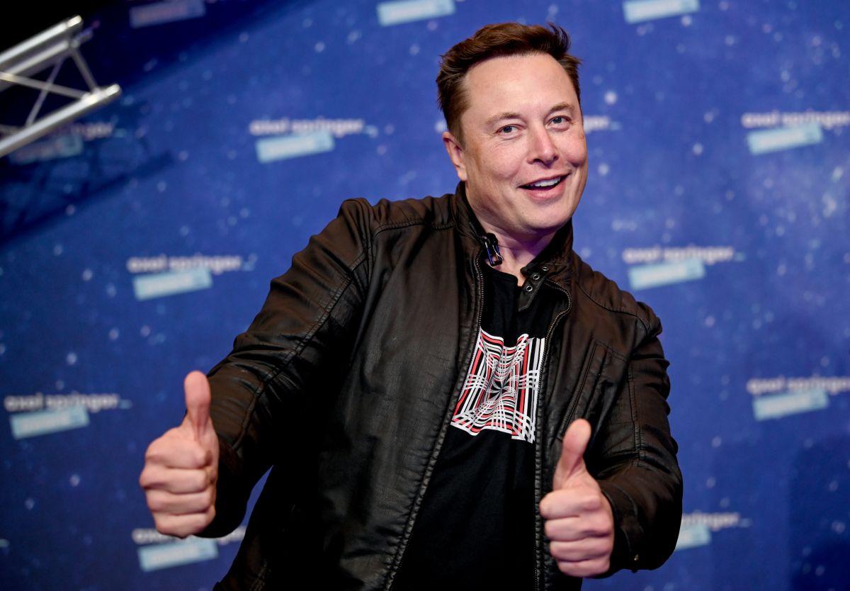 Elon Musk visitará Saturday Night Live (SNL) esta noche: qué podemos esperar de su participación y por qué podría ayudar a Tesla