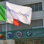 Cuál es el significado de Stellantis, la marca que crearon PSA y Fiat Chrysler