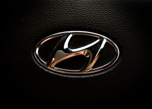 Hyundai retira del mercado cerca de 400,000 autos modelo Santa Fe en Estados Unidos y Canadá